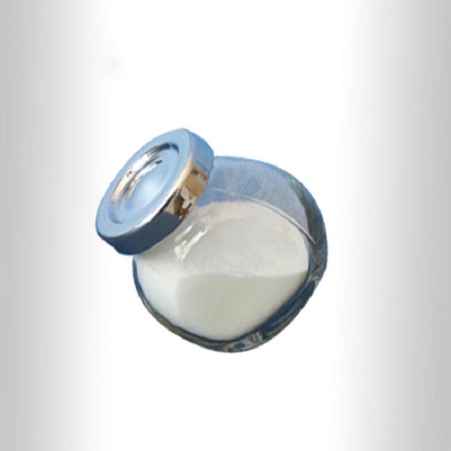 三羟甲基氨基甲烷(TRIS)