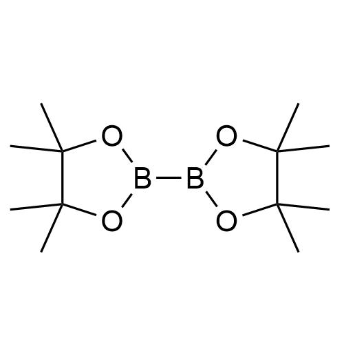 双联频哪醇二硼