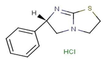 盐酸左旋咪唑