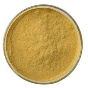 盐酸土霉素