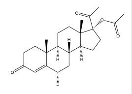 安宫黄体酮