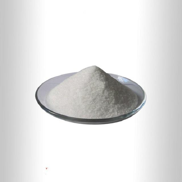 改性戊二醛