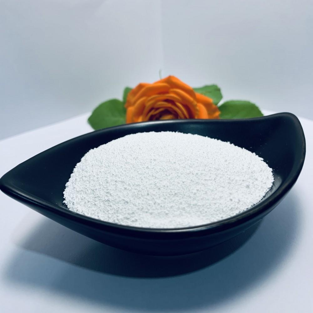 β-煙酰胺腺嘌呤二核苷酸磷酸四鈉鹽