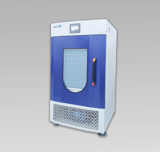 Herocell Max立式雙層二氧化碳振蕩培養箱