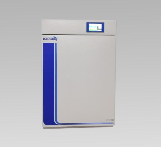 Herocell 180二氧化碳培養箱
