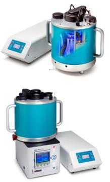 光化學微反應器