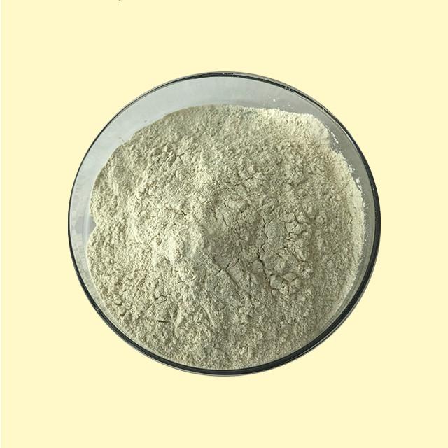 醋酸胸腺α1