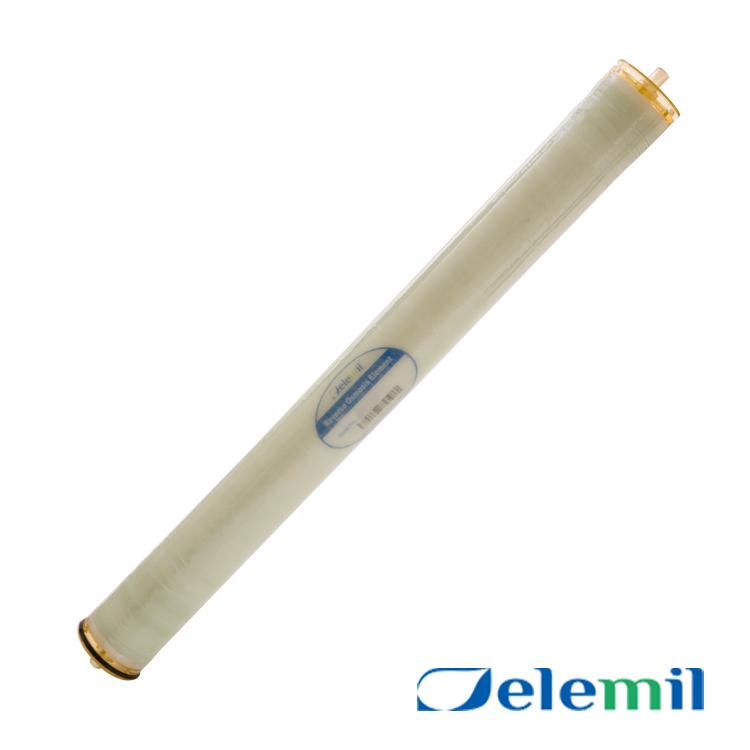 納濾膜組件 制藥納濾膜 工業納濾膜報價