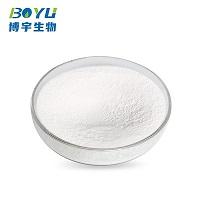 S-羧甲基-L-半胱氨酸, S-Carboxymethyl-L-Cysteine