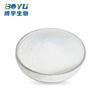L-賴氨酸鹽酸鹽,L-Lysine HCL