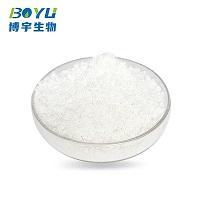 L-酪氨酸, L-Tyrosine