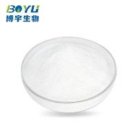 L-胱氨酸,L-Cystine