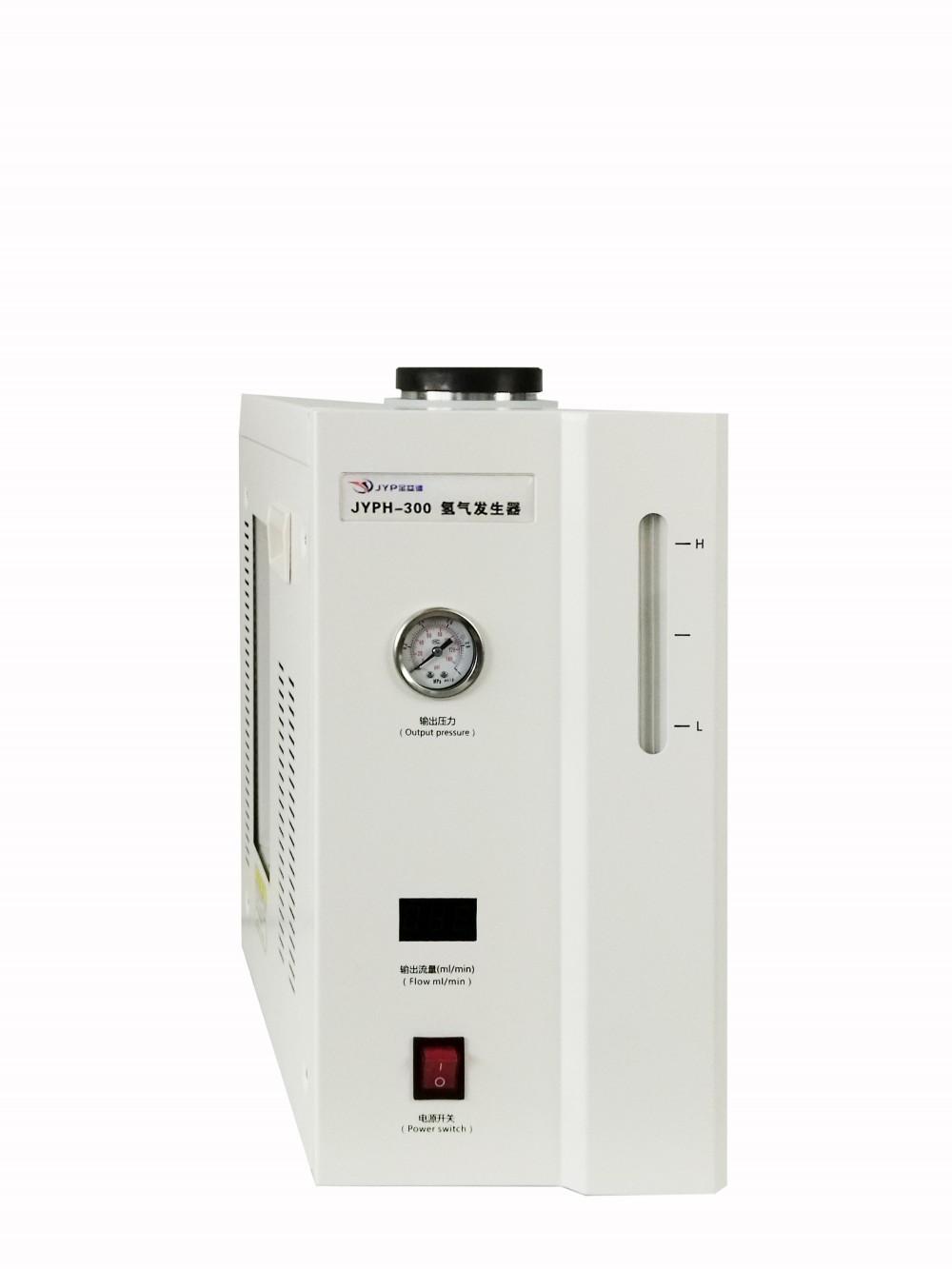 JYPH-300氢气发生器