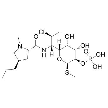 艾司奧美拉唑鈉