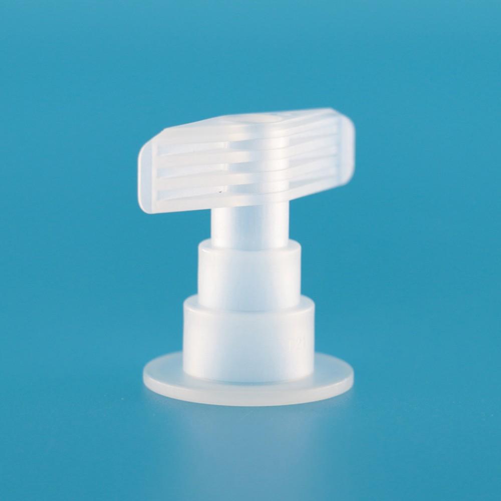 塑料輸液容器用聚丙烯接口[205]塑料輸液容器用聚丙烯接口