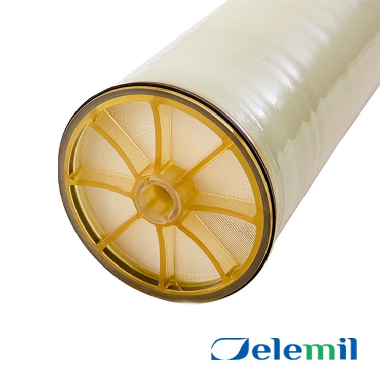 納濾膜組件 制藥納濾膜 工業納濾膜德蘭梅爾
