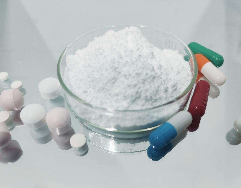 双氯芬酸钠