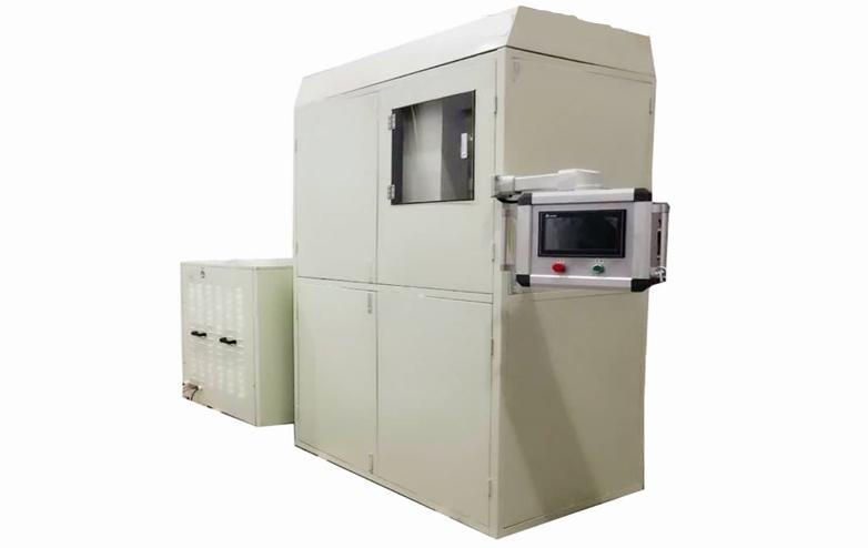 超高压冷杀菌设备