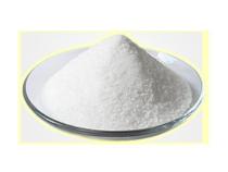 (R)-2-(2,5-二氟苯基)吡咯烷盐酸盐