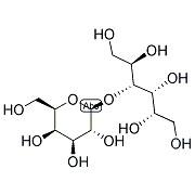 拉克替醇 其他西药原料