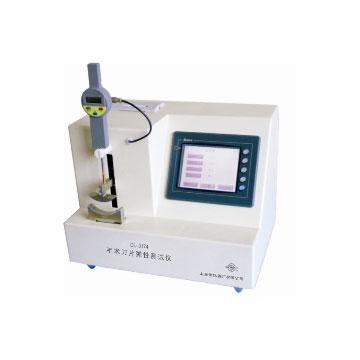 手术刀片弹性测试仪DL-0174 其它