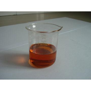 天然植物醇