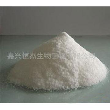 硫酸软骨素 胶囊