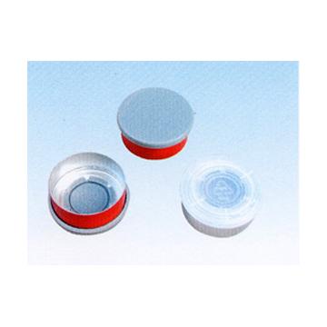 HY-014 32玻璃输液瓶铝塑组合易撕盖