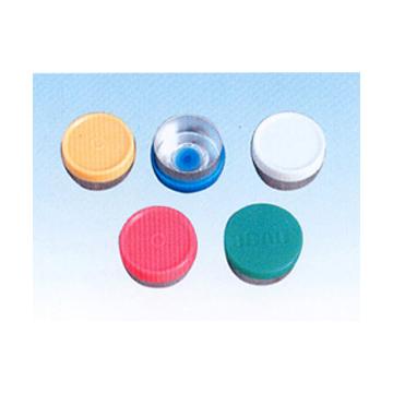 HY-004 13冻干、粉针类铝塑组合盖