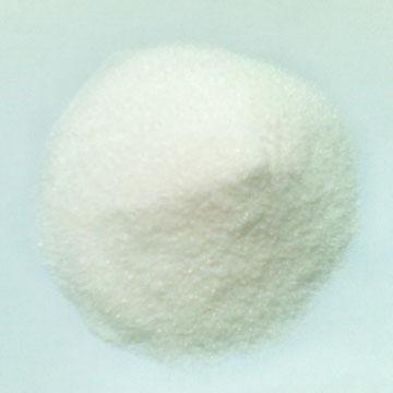 D-氨基葡萄糖硫酸钠盐 中间体