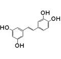 白皮杉醇(10083-24-6)