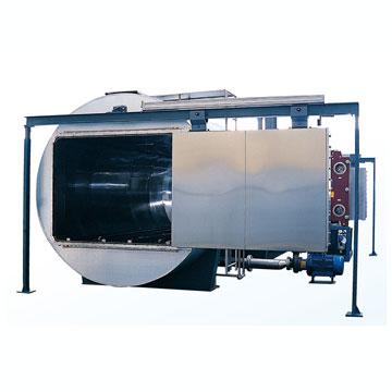 PSM系列大输液水浴灭菌器