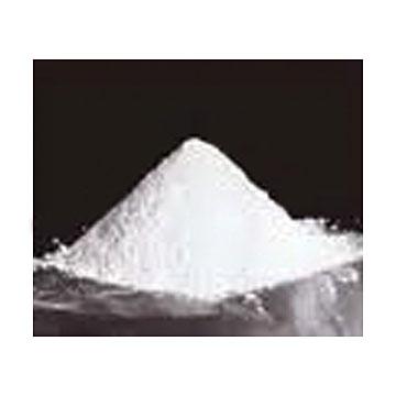 4-(2,3-環氧丙烷氧基)-咔唑 醫藥中間體
