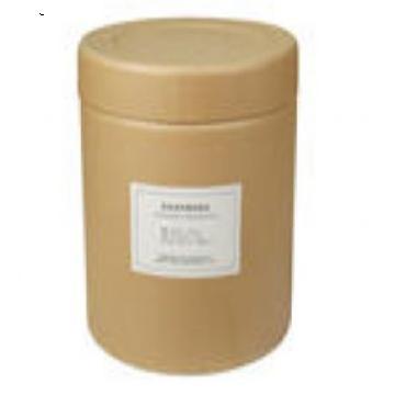 硫酸沙丁胺醇 呼吸系統制劑
