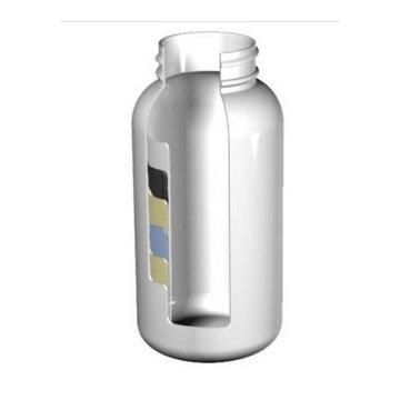 多层复合材料吹塑瓶