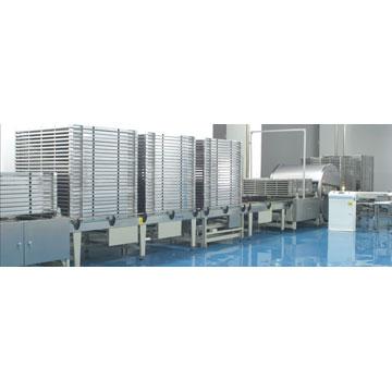 AM系列大输液工程项目 其它
