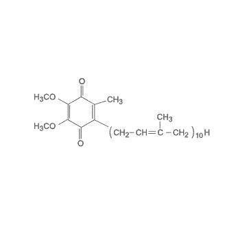 ****级 辅酶Q10 抗氧剂