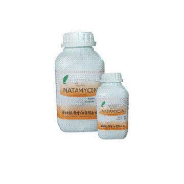 Natamycin 50% (Lactose) 納他霉素50%乳糖基