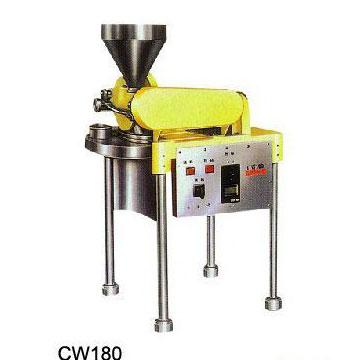 CW180**粉碎机(锤式)