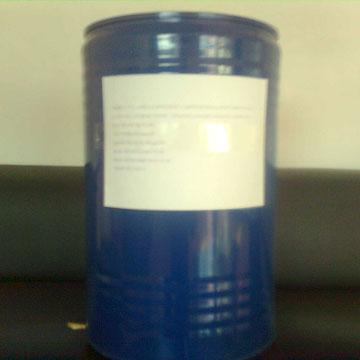 3,5-雙三氟甲基溴苯