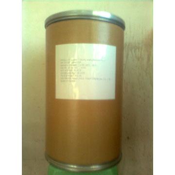 3,5-雙三氟甲基苯乙酸