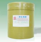罗红霉素产品图片