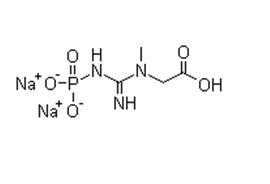磷酸肌酸鈉