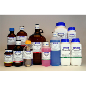 Cetyl Alcohol, NF, 十六醇