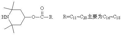 光稳定剂UV-3853S-其他中间体