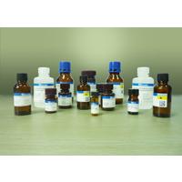2,6-Dinitrobenzonitrile