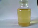 2-溴-3-辛基噻吩