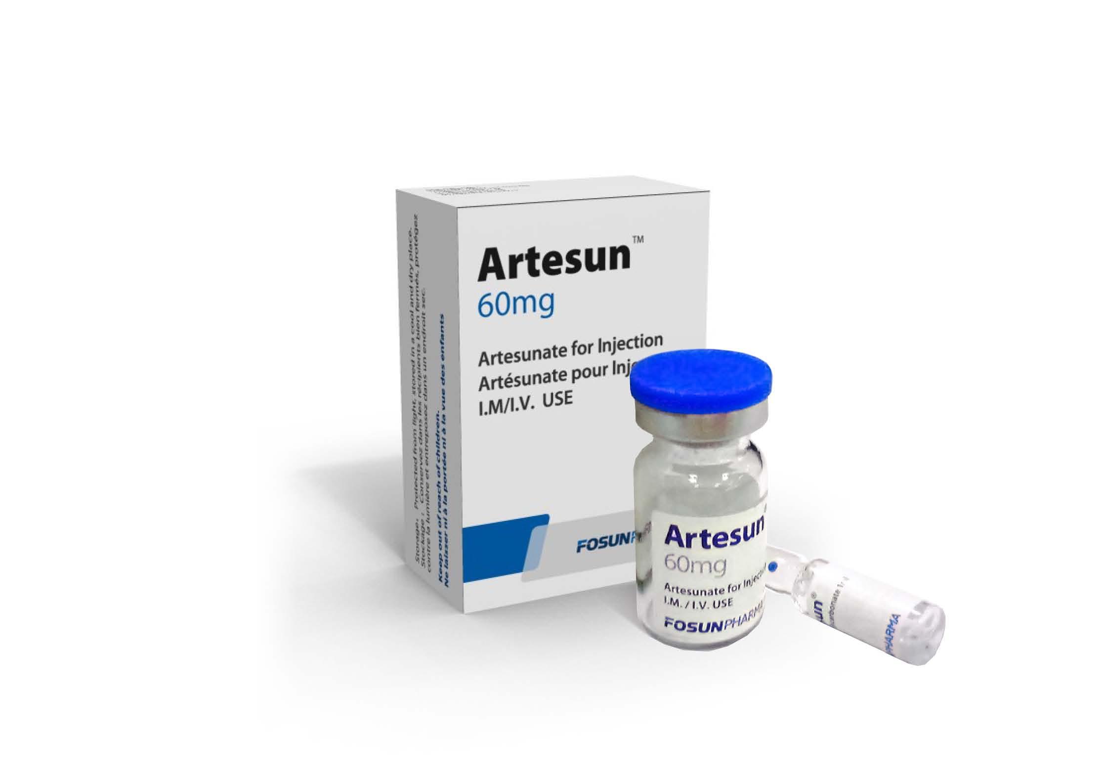 Artesun
