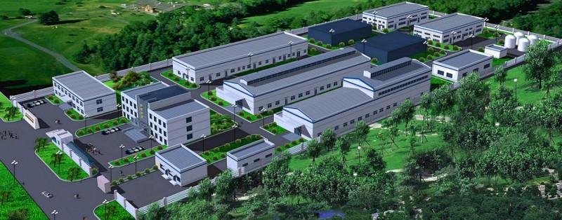 沧州那瑞化学科技有限企业