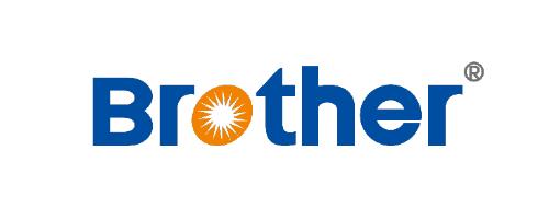 兄弟科技股份有限企业